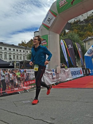Salzburg Trailrunning Festival 2015 6