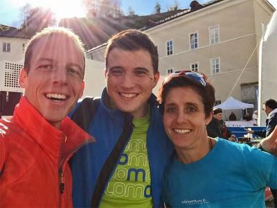 Salzburg Trailrunning Festival 6