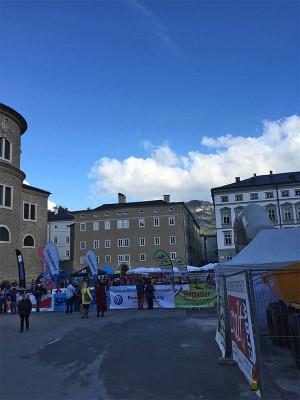 Salzburg Trailrunning Festival 7