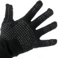 SealSkinz Ultra Grip Gloves 1