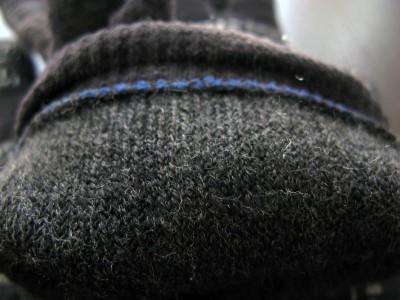 SealSkinz Ultra Grip Gloves 7