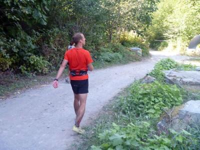 Squamish 50 11