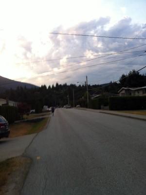 Squamish 50 4