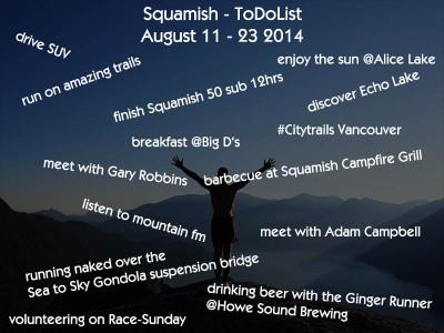Squamish-ToDoList