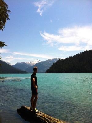 Squamish final 6
