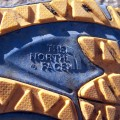 The North Face Hyper-Track Guide 18