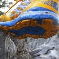 The North Face Hyper-Track Guide 23
