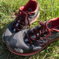 The North Face Ultra Trail 1