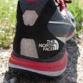 The North Face Ultra Trail 14