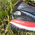 The North Face Ultra Trail 19