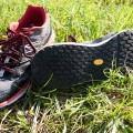 The North Face Ultra Trail 3