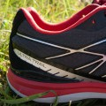 The North Face Ultra Trail 6