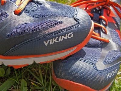 Viking Nordmarka 5