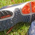 Viking Nordmarka 9