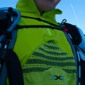 X-Bionic Trail Running Humdinger 16