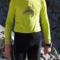 X-Bionic Trail Running Humdinger 19
