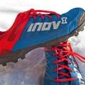 inov-8 Mudclaw 300 12