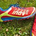 inov-8 Race Ultra 270 3