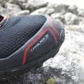inov-8 Trailroc 255 12