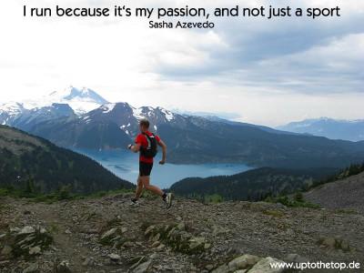 passion azevedo